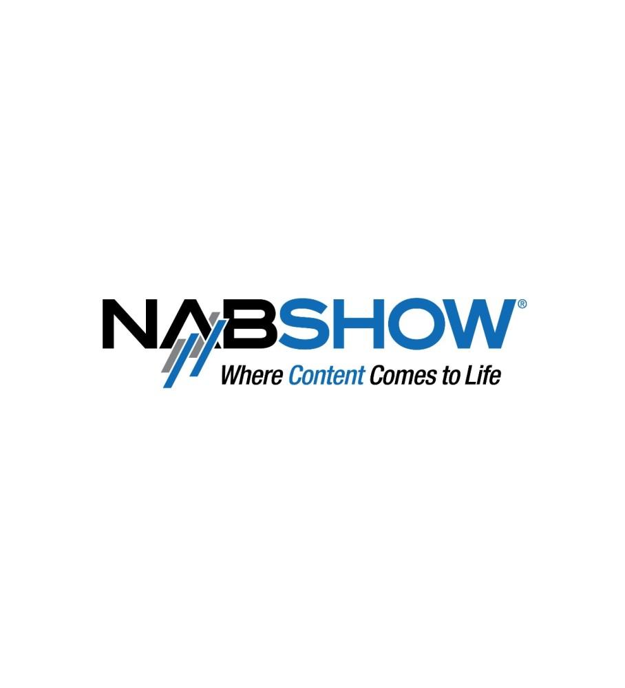 NAB Las Vegas 2020