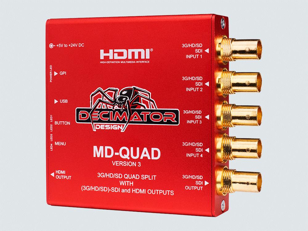 dec_md_quad4__.png