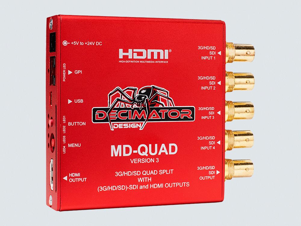 dec_md_quad3__.png